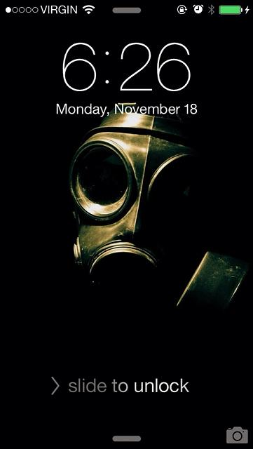 Show us your iPhone 5S LOCK Screen:-imageuploadedbyimore-forums1384774065.558035.jpg