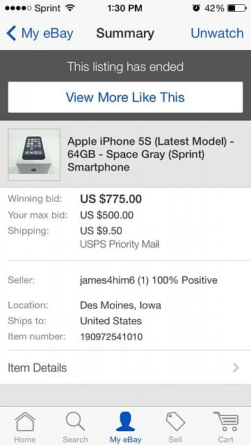 Bidding on a 5s on EBay-imageuploadedbyimore-forums1384799519.629211.jpg
