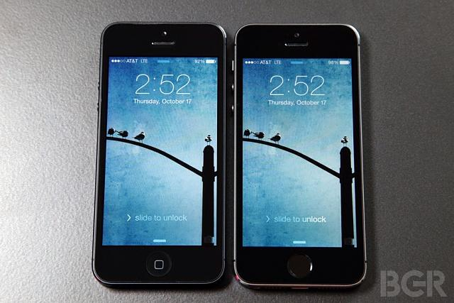 Buying iphone 5s...few questions-imageuploadedbyimore-forums1384914474.683519.jpg