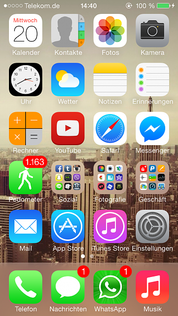 Show us your iPhone 5S Homescreen:-i84h-16-3416.png