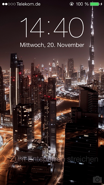 Show us your iPhone 5S LOCK Screen:-i84h-17-a1d0.png