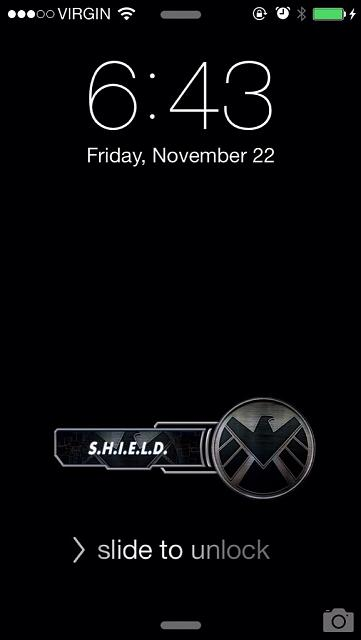 Show us your iPhone 5S LOCK Screen:-imageuploadedbyimore-forums1385121597.102469.jpg