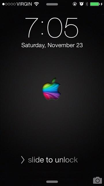 Show us your iPhone 5S LOCK Screen:-imageuploadedbyimore-forums1385208404.035038.jpg
