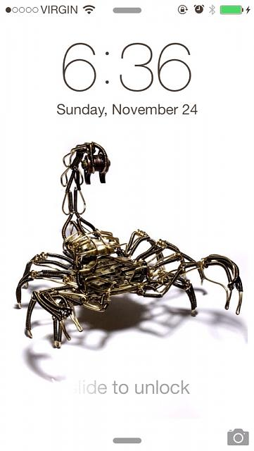 Show us your iPhone 5S LOCK Screen:-imageuploadedbyimore-forums1385294196.863412.jpg