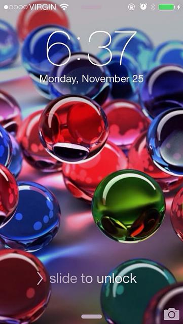 Show us your iPhone 5S LOCK Screen:-imageuploadedbyimore-forums1385379542.192556.jpg