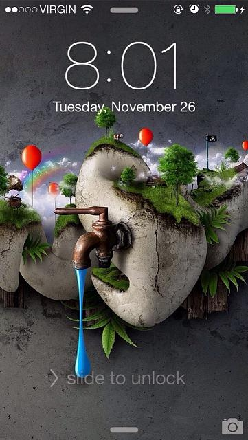Show us your iPhone 5S LOCK Screen:-imageuploadedbyimore-forums1385470960.256695.jpg