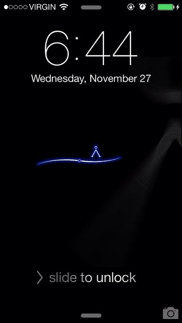 Show us your iPhone 5S LOCK Screen:-imageuploadedbyimore-forums1385552688.599378.jpg