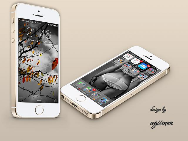 Show us your iPhone 5S Homescreen:-sw_new.jpg