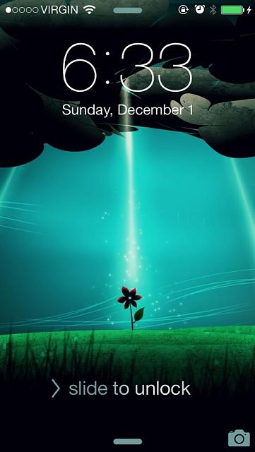 Show us your iPhone 5S LOCK Screen:-imageuploadedbyimore-forums1385897647.744668.jpg