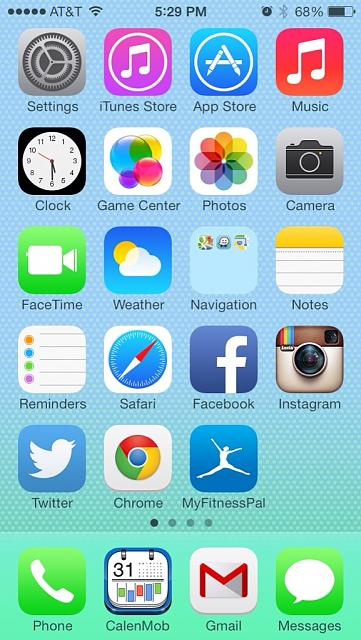 Show us your iPhone 5S LOCK Screen:-imageuploadedbyimore-forums1385937044.403057.jpg