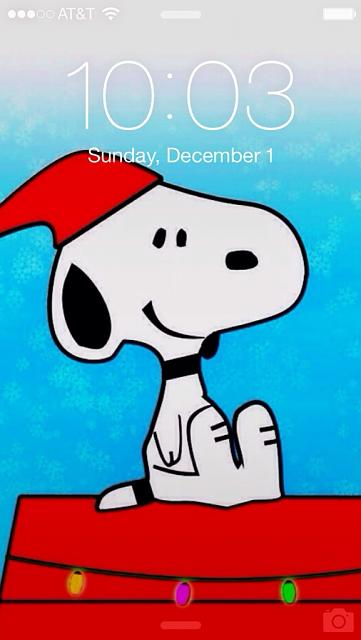 Show us your iPhone 5S LOCK Screen:-imageuploadedbyimore-forums1385964263.081249.jpg