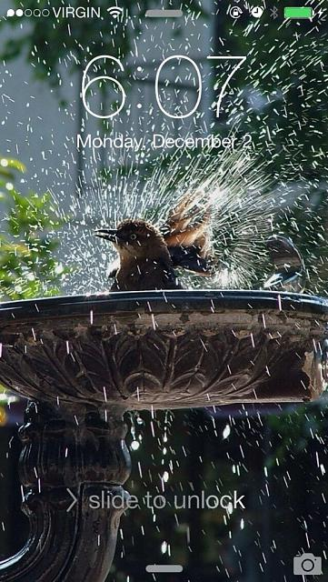 Show us your iPhone 5S LOCK Screen:-imageuploadedbyimore-forums1385982570.581481.jpg