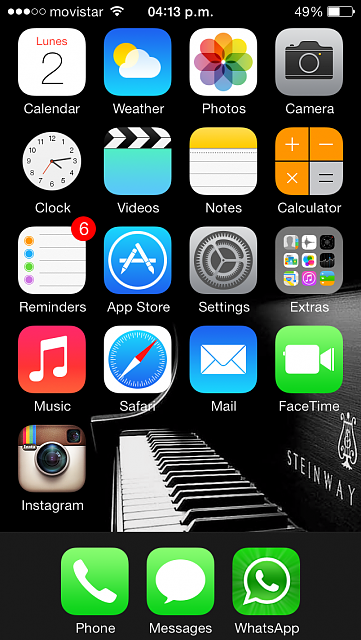 Show us your iPhone 5S Homescreen:-photo-1-.png