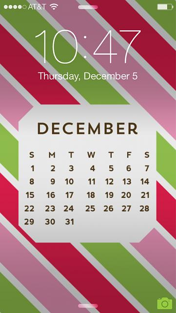 Show us your iPhone 5S LOCK Screen:-imageuploadedbytapatalk1386258517.553219.jpg