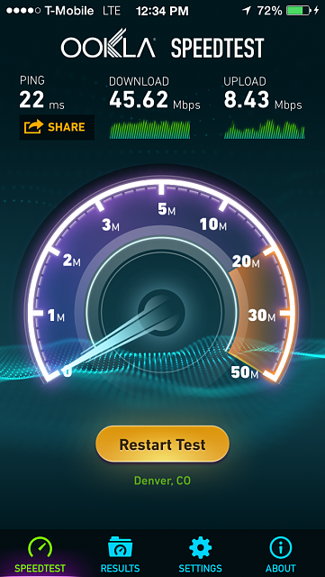 iPhone 5s data speed tests: Post your results here!-photo-28.png