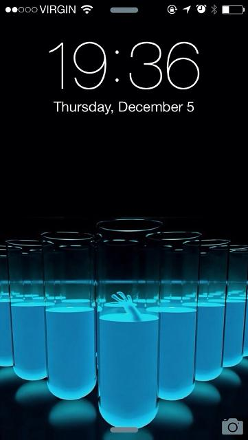 Show us your iPhone 5S LOCK Screen:-imageuploadedbyimore-forums1386290285.023296.jpg