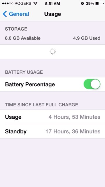 iPhone 5s Battery Life?-imageuploadedbyimore-forums1386327178.612544.jpg