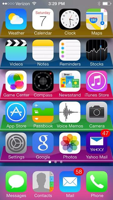 Show us your iPhone 5S Homescreen:-imageuploadedbytapatalk1386448219.164923.jpg