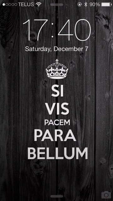 Show us your iPhone 5S LOCK Screen:-imageuploadedbyimore-forums1386466856.817279.jpg