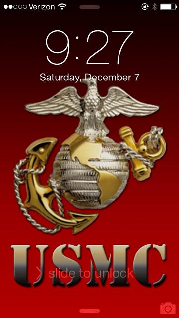 Show us your iPhone 5S LOCK Screen:-imageuploadedbytapatalk1386469717.417843.jpg