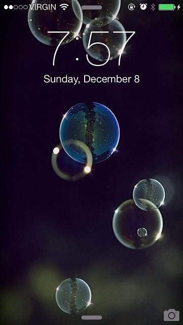 Show us your iPhone 5S LOCK Screen:-imageuploadedbyimore-forums1386507614.229760.jpg