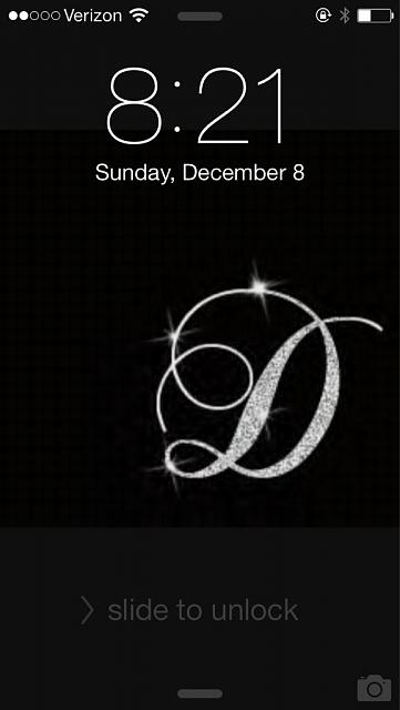 Show us your iPhone 5S LOCK Screen:-imageuploadedbytapatalk1386552162.359308.jpg