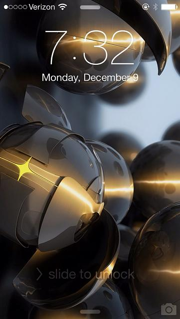 Show us your iPhone 5S LOCK Screen:-imageuploadedbytapatalk1386592398.378560.jpg