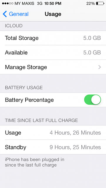 iPhone 5s Battery Life?-img_0010-1-.png