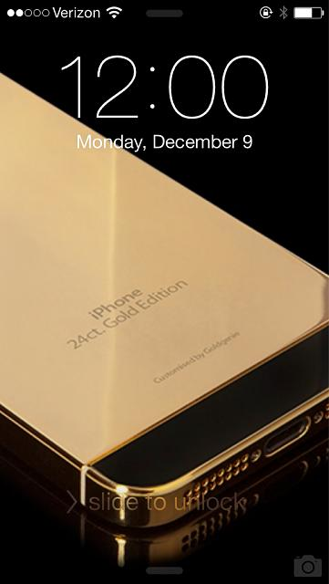 Show us your iPhone 5S LOCK Screen:-imageuploadedbytapatalk1386608510.336356.jpg