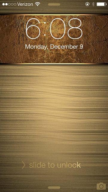 Show us your iPhone 5S LOCK Screen:-imageuploadedbytapatalk1386630543.992184.jpg