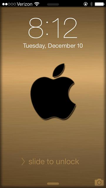 Show us your iPhone 5S LOCK Screen:-imageuploadedbytapatalk1386681284.093451.jpg