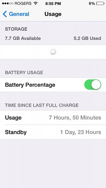 iPhone 5s Battery Life?-imageuploadedbyimore-forums1386727015.649924.jpg