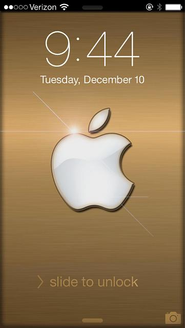 Show us your iPhone 5S LOCK Screen:-imageuploadedbytapatalk1386729962.101083.jpg