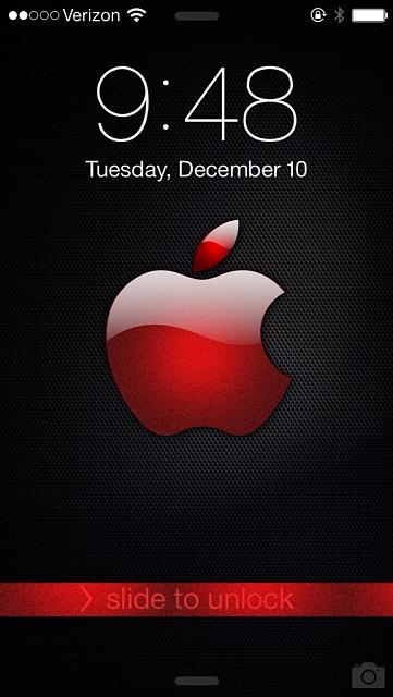 Show us your iPhone 5S LOCK Screen:-imageuploadedbytapatalk1386730327.429902.jpg