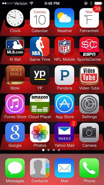 Show us your iPhone 5S LOCK Screen:-imageuploadedbytapatalk1386730342.664339.jpg
