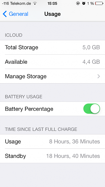 iPhone 5s Battery Life?-img_0996.png