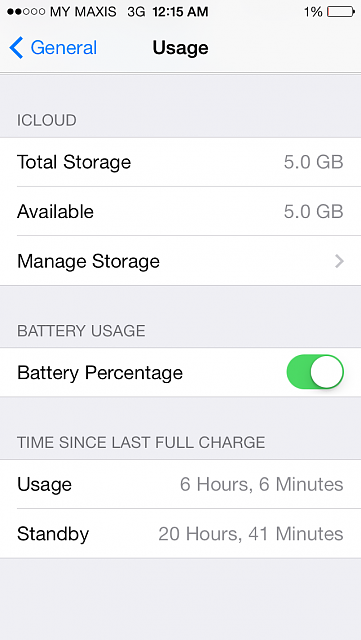 iPhone 5s Battery Life?-img_0059.png