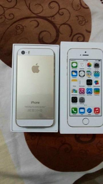 Buying iphone 5s...few questions-imageuploadedbyimore-forums1386902001.326916.jpg