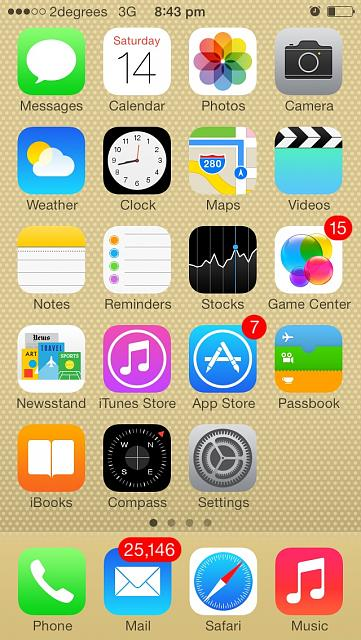 Show us your iPhone 5S Homescreen:-image.jpg