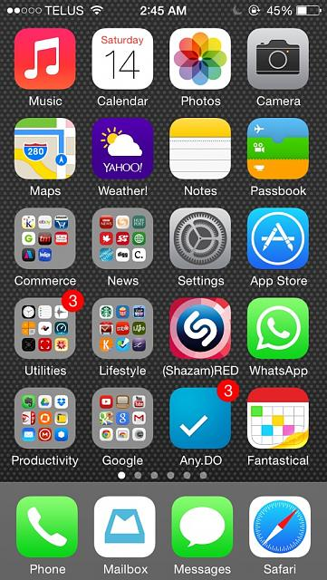 Show us your iPhone 5S Homescreen:-imageuploadedbyimore-forums1387007161.741561.jpg