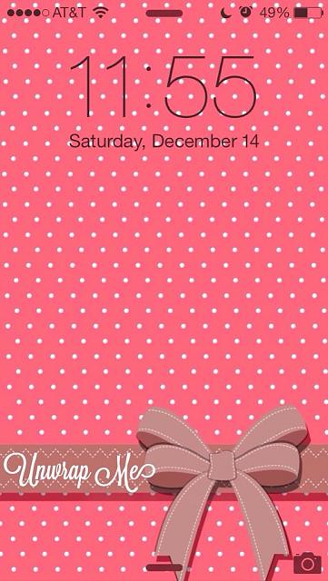 Show us your iPhone 5S LOCK Screen:-imageuploadedbytapatalk1387083366.336505.jpg