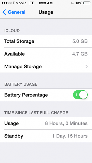iPhone 5s Battery Life?-photo-33.png