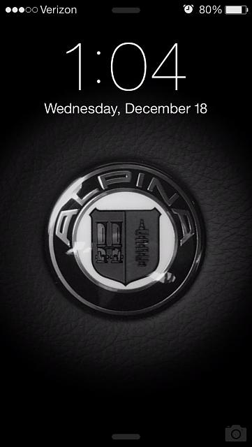 Show us your iPhone 5S LOCK Screen:-screenshot.jpg