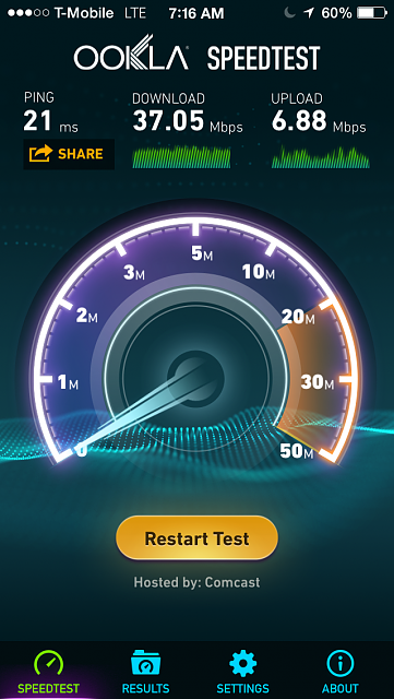 iPhone 5s data speed tests: Post your results here!-photo-35.png