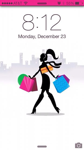 Show us your iPhone 5S LOCK Screen:-imageuploadedbytapatalk1387847597.197467.jpg