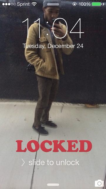 Show us your iPhone 5S LOCK Screen:-imageuploadedbytapatalk1387901164.758765.jpg