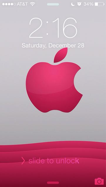 Show us your iPhone 5S LOCK Screen:-imageuploadedbytapatalk1388215021.581183.jpg