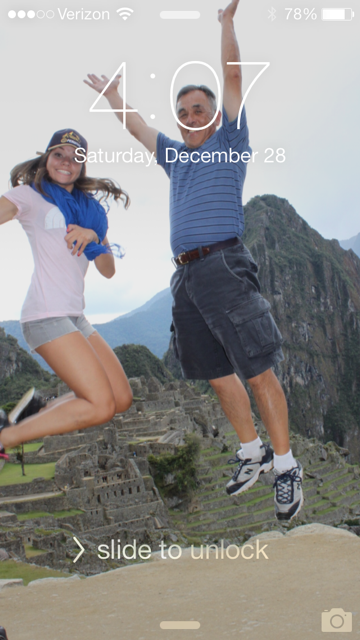 Show us your iPhone 5S LOCK Screen:-johnandky.png
