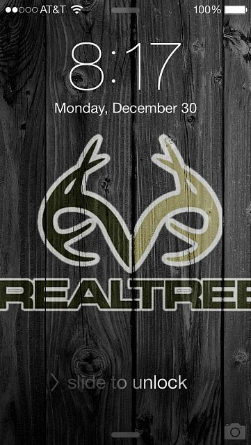 Show us your iPhone 5S LOCK Screen:-20131230_131707000_ios.jpg
