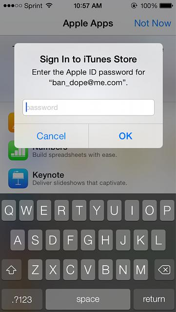 Having to sign back into Apple ID-imageuploadedbytapatalk1388426162.814550.jpg